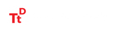 Touchtechdesign IT Total Solution Sticky Logo Retina